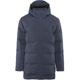 Patagonia Jackson Glacier Jacket Men blue